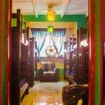 Photo de Youth Hostel Los Amigos