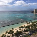 Photo de Aston Waikiki Beach Hotel