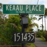 Photo of Keaau Place