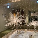 Foto de Moana Surfrider, A Westin Resort & Spa