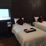 優雅酒店5照片