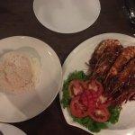 Foto de L. Maladee Restaurant