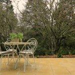Billede af Parklands Country Gardens and Lodges