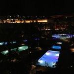 Photo of Red Rock Casino Resort & Spa