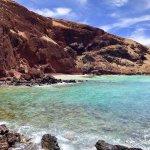 Photo of Playa Ovahe