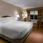 Photo de Hilton Garden Inn Denver Airport