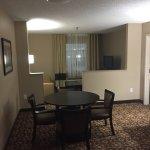 Foto Comfort Inn & Suites