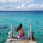 Bild från Playa Azul
