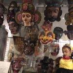 Photo de Museum of Anthropology
