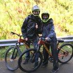 Photo of Bike Maui