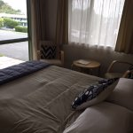 Admiral's View Lodge & Motel Foto