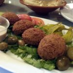 Falafel - My Love!