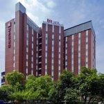 Foto di Ibis Hotel Wuhan Hankou