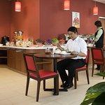 Photo of Ibis Hotel Tianjin Tanggu Yanghuo Market