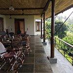 Photo of Rangala House
