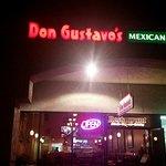 Don Gustavo's照片