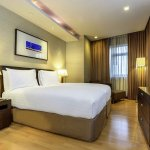 Photo of Grand Sukhumvit Hotel Bangkok
