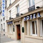 Foto de Grand Hotel Dore