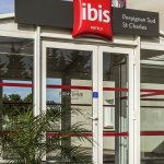Photo of Ibis Perpignan Sud St Charles