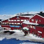 Photo of Hotell Riksgransen