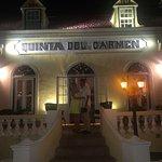 Foto de Quinta del Carmen