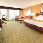 Photo of Drury Inn & Suites Terre Haute