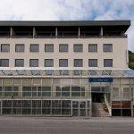 Thon Hotel Maløy