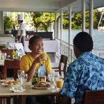 Photo of Novotel Suva Lami Bay