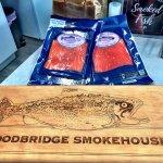 Woodbridge Smokehouse照片