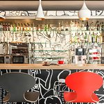 Photo de Ibis Bordeaux Centre Bastide