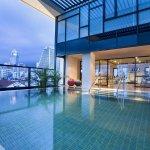 Bild från Citadines Sukhumvit 8 Bangkok