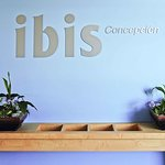 Photo of Ibis Concepcion