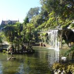 Best in Funchal: Monte Palace Gardens