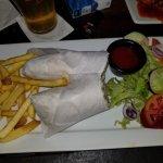 Billede af Bar Restaurante YaVoy