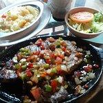 Photo de Tropical Gourmet