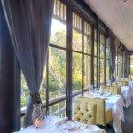 Lilianfels Resort & Spa - Blue Mountains resmi