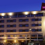 Photo of Mercure Sydney Liverpool