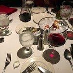 Photo of Parkside Restaurant