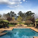 Photo of Mercure Resort Hunter Valley Gardens