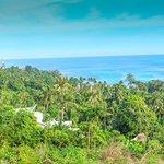 Samui Reef View Resort Foto