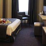 Photo of Mercure Caen Cote de Nacre Herouville Saint Clair Hotel