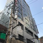 Foto de Busan Tourist Hotel