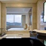 ภาพถ่ายของ โรงแรมโนโวเทล บาลิกปาปัน