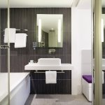 Photo of Novotel Suites Perpignan Mediterranee