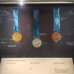 Photo of Royal Australian Mint