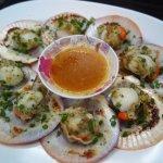 Bild från Koti Restaurant