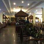 Photo of Hotel Somadevi Angkor Resort & Spa
