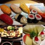 Bild från Sekitei