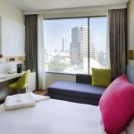 Photo of Mercure Bangkok Siam