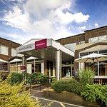 Photo of Mercure Norwich Hotel